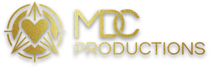 MDC Productions