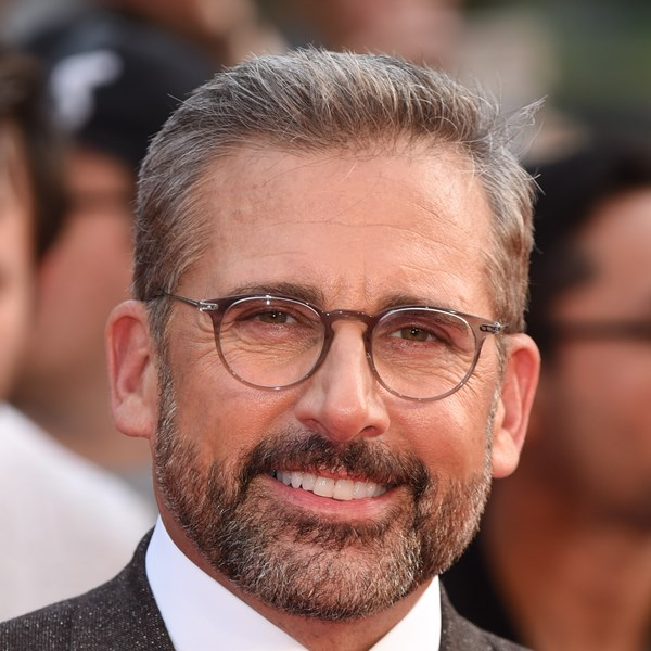 "MDC's ""In a Matter of Minutes"" with Steve Carell"