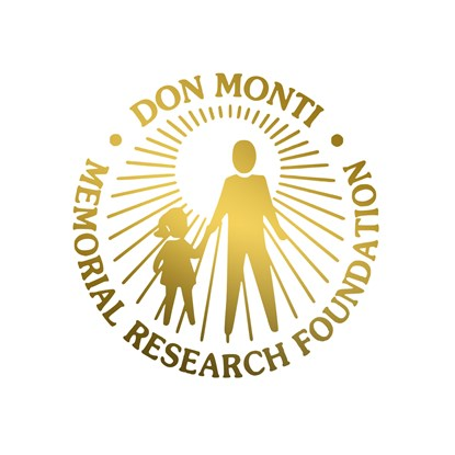 Don Monti Research Foundation